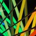 neon-art1