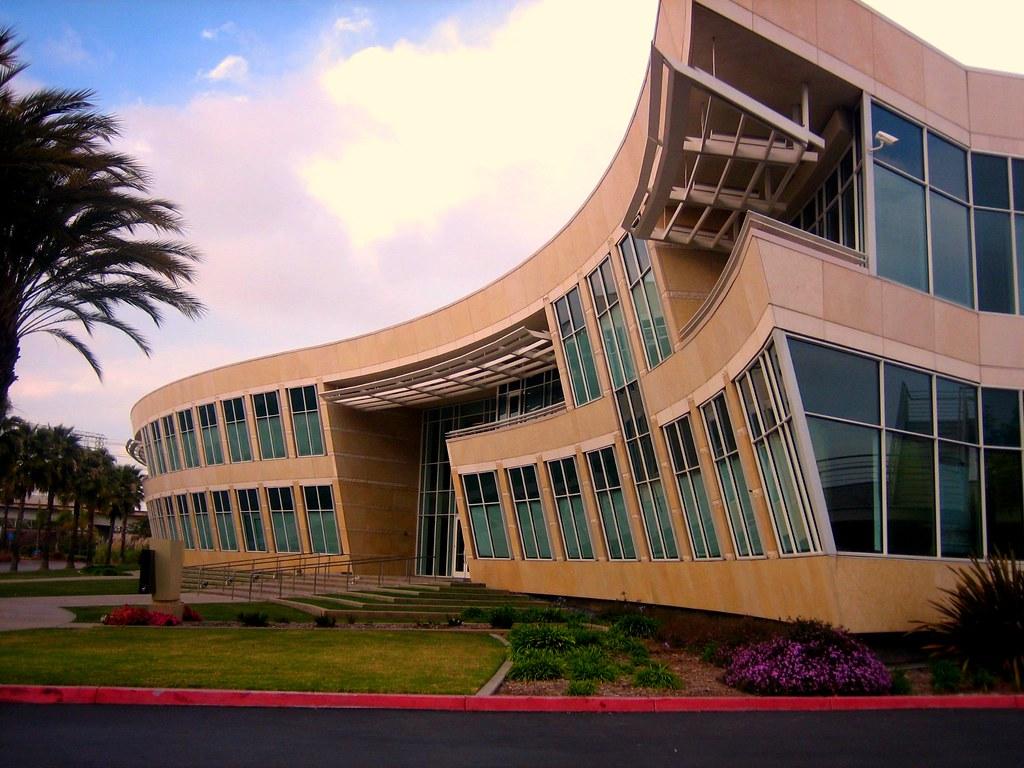 Https Www Miamidade Gov Permits Library Recertification Building Pdf