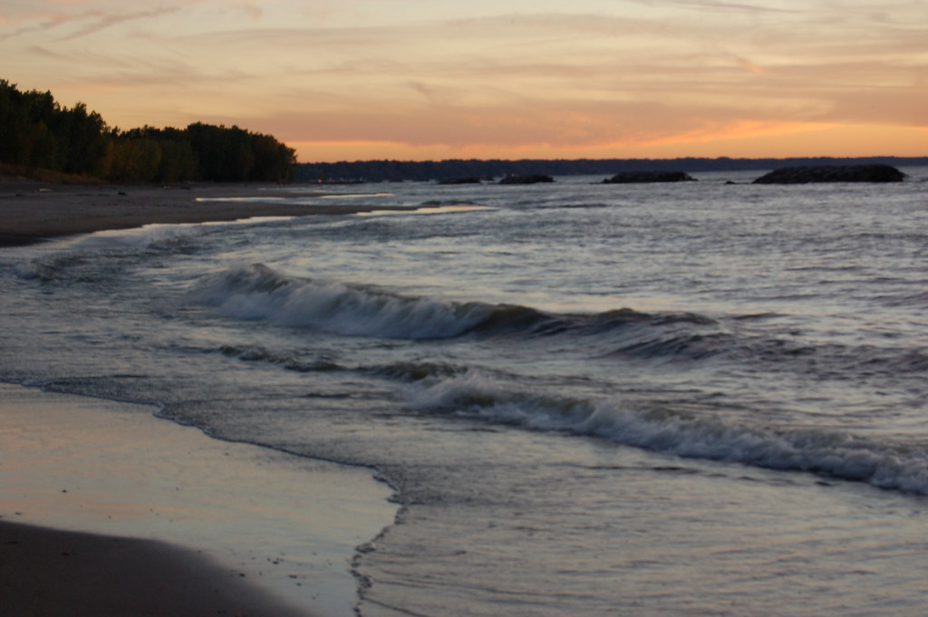 100% free online dating in presque isle Welcome to our reviews of the presque isle state park rentals (also known as interpersonal relationship skills worksheet) check out our top 10 list below and follow our links to read our.