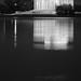 Thomas Jefferson Memorial_B&W_1