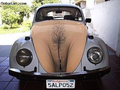 Sex car