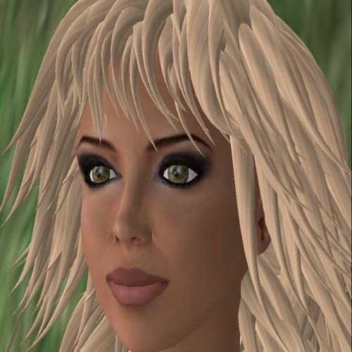 Bella Blond
