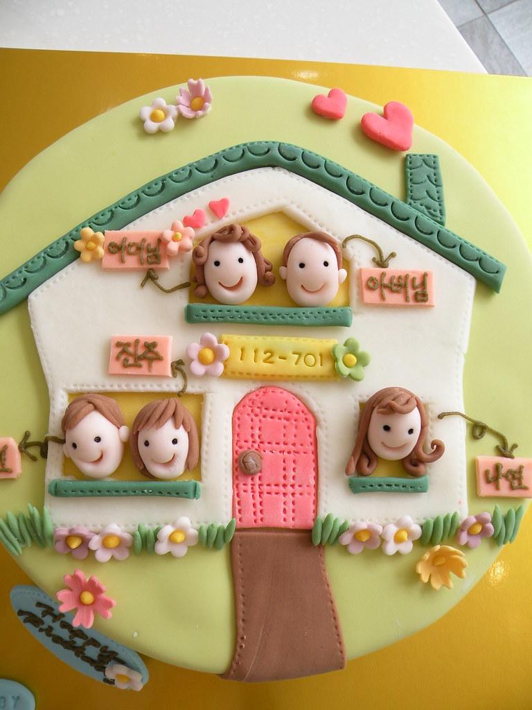 Mom Birthday Cake Sheet Cake