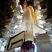 Atlantis STS-135 Rollout (201105310001HQ)