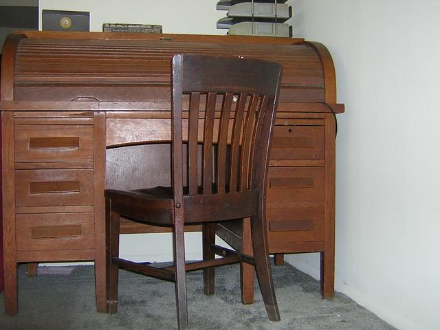 Sikes Furniture Company Buffalo Ny Sideboard