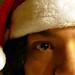 200712_24_02 - Ho Ho Ho