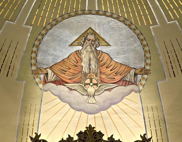 how to get an annulment in the roman catholic church