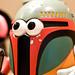 cnp_studio toys - Spuda Fett