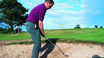 Haggerston Castle Golf | by havenholidays