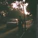 Street love via Film.