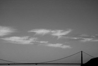 6951 golden gate bridge | by arthurcoddington
