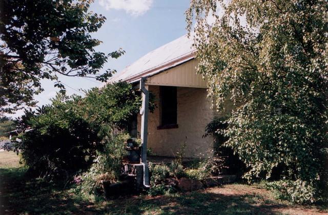 Julie S Cottage Kitchen Battle Ground Wa