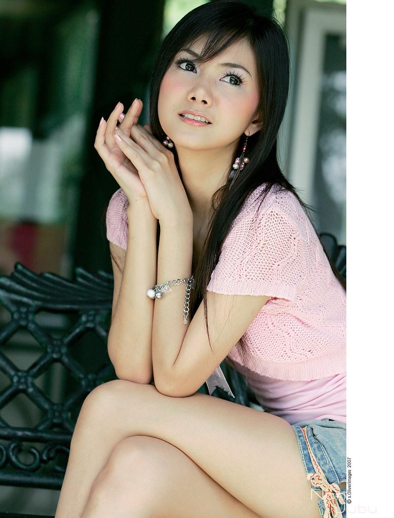Nan Jubu 03 Khumpong Flickr