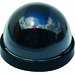 Dome Dummy Camera with LED