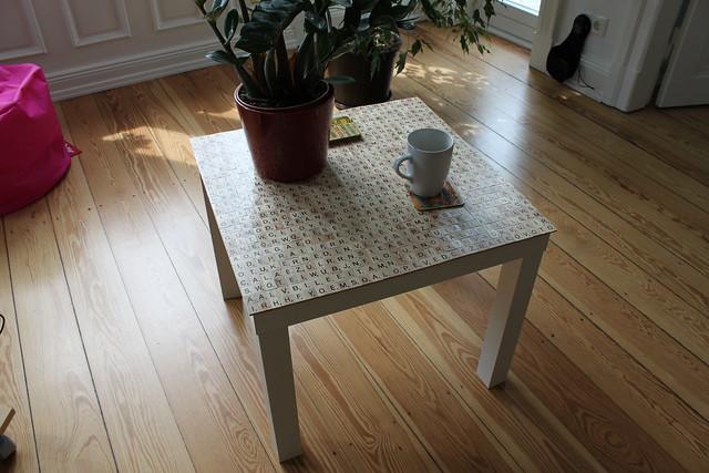 Tisch Lackieren Amazing Tisch Lackieren Ohne Abschleifen By