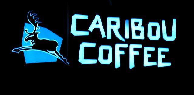Caribou Coffee S Triple Chocolate Brownie Recipe