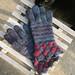 Japanese_entrelac_gloves_3