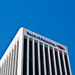 Bank of America, Downtown Los Angeles, California