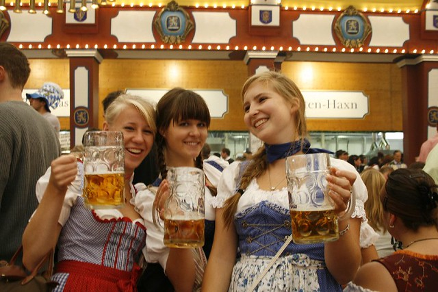 new munich girls Are you interested in getting to know fellow chinese expats in munich are you looking for advice from other chinese, eg  new zealanders in munich.