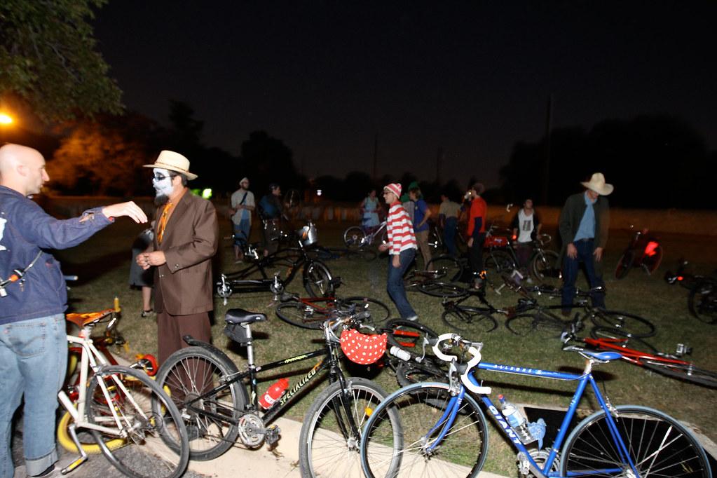 Bikes San Antonio Tx Wheres Waldo