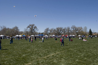 070414_kite_fest_099 | by cityofarvada