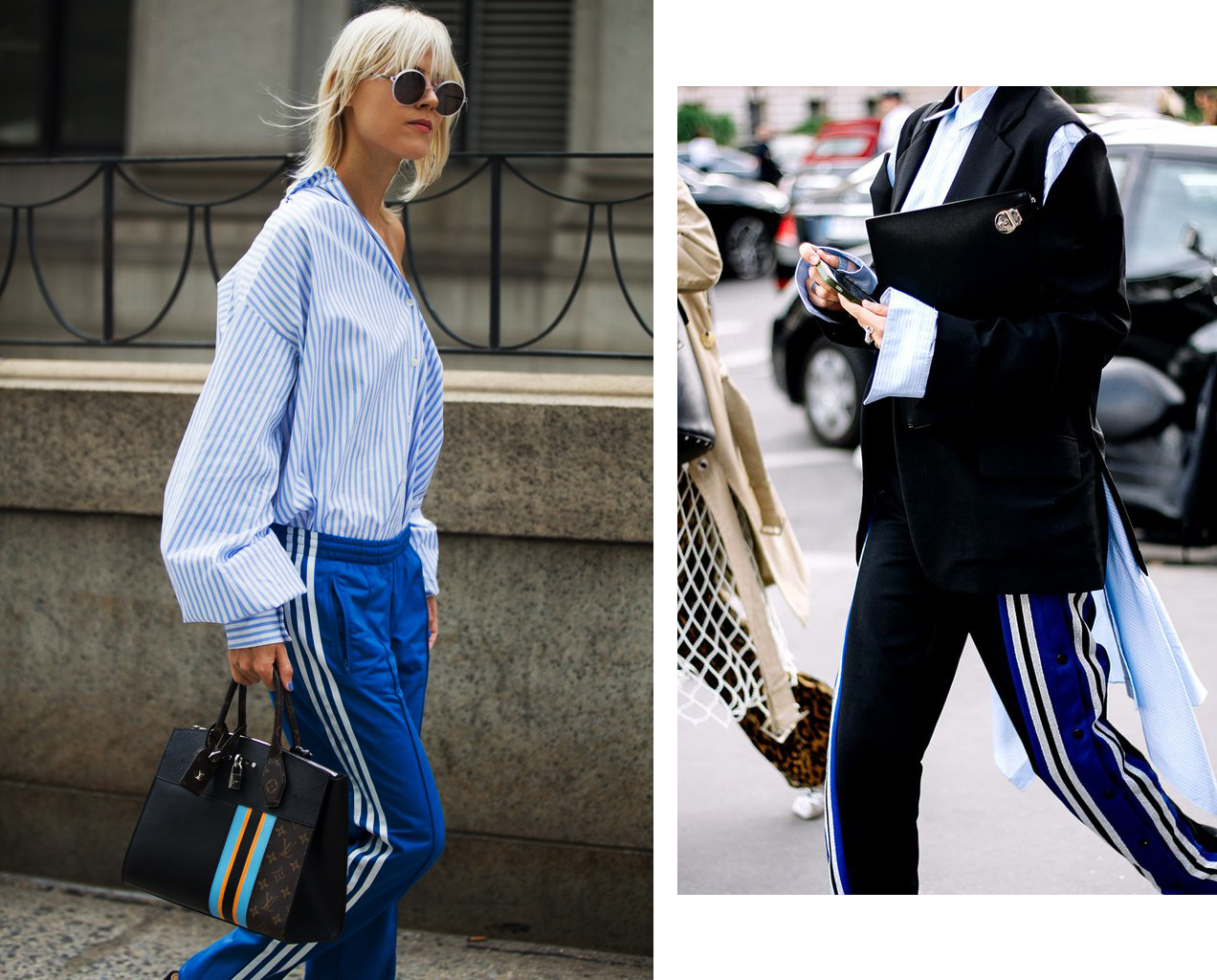 blue-track-pants-outfit-street-style-2017