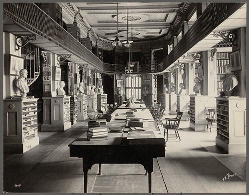 Boston Athenaeum History Section File Name 08 02