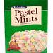 Richardson Pastel Mints