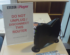 iplayer_unplug_router | by bbccouk