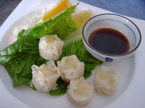 shrimp shrimp tacos shrimp scampi shrimp scampi shrimp shumai shrimp ...