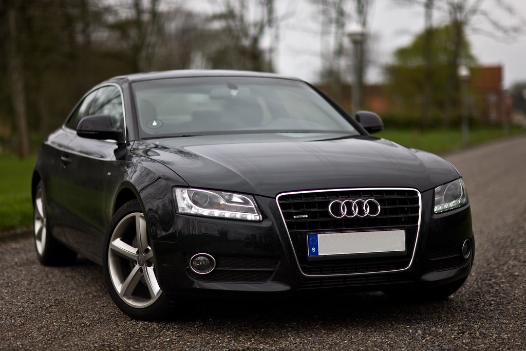 audi a5 3 0 tdi quattro s line flickr. Black Bedroom Furniture Sets. Home Design Ideas