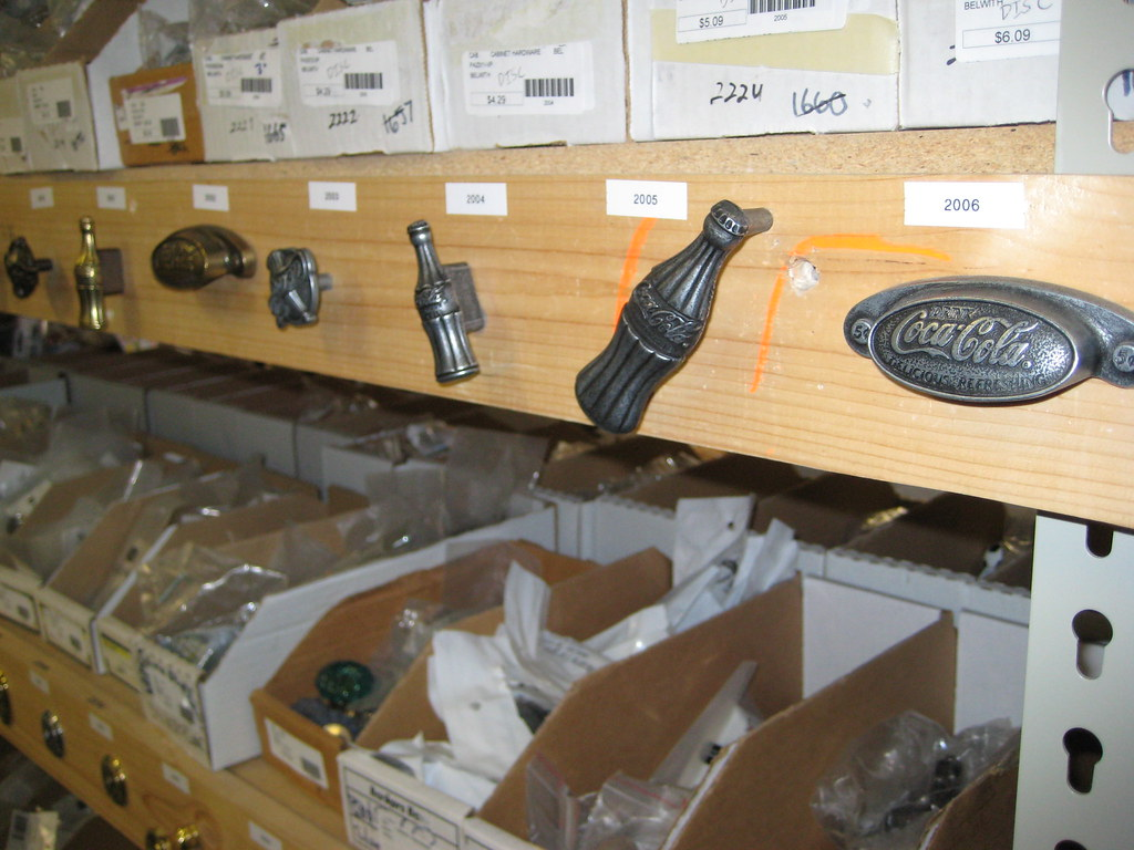 Kitchen Cabinet Knobs And Pulls Sets