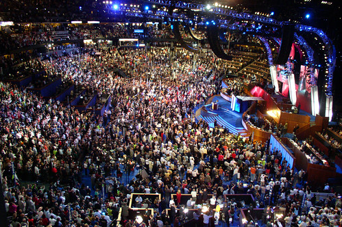 Democratic National Convention 8.27.2008.44 | by kimbet