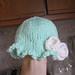 09-26-2007 Baby hat2