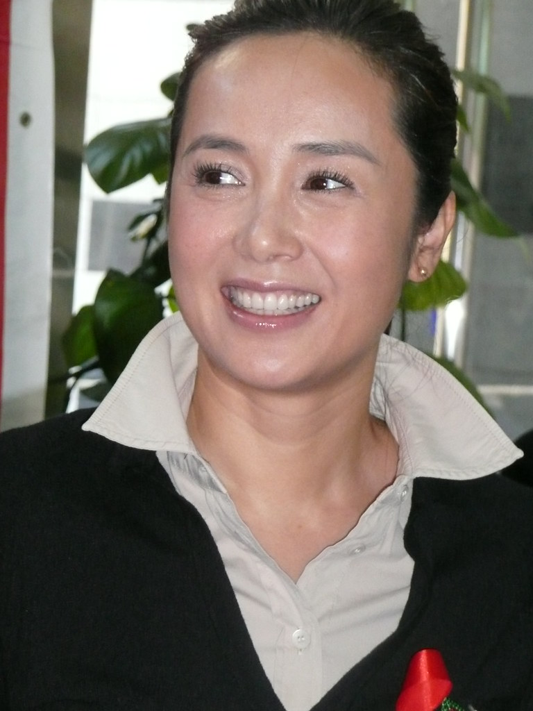 Forum on this topic: Elisa Gabrielli, jiang-wenli/