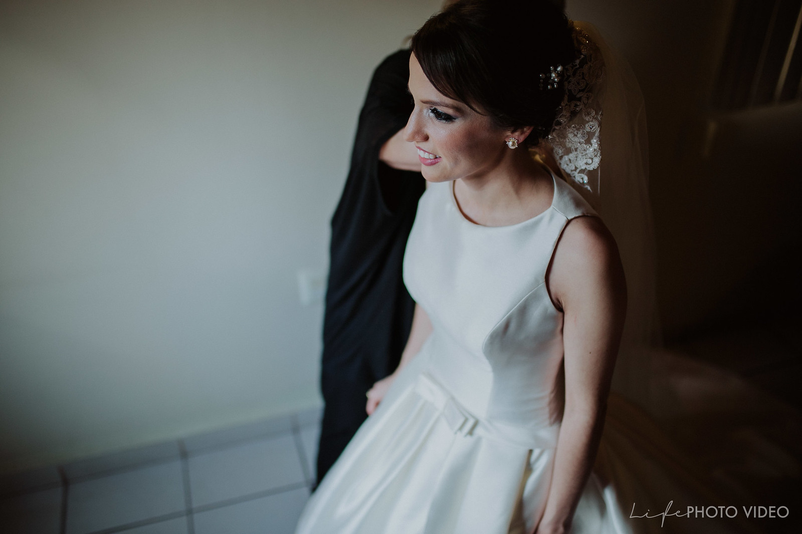 Wedding_Photographer_Guanajuato_010