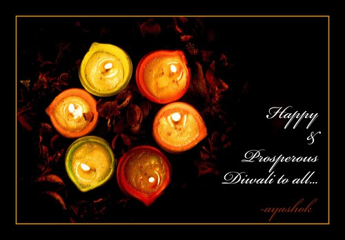 wishing you all a happy & prosperous diwali... | Explore ...