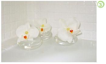 03 relooking salle de bain flickr. Black Bedroom Furniture Sets. Home Design Ideas