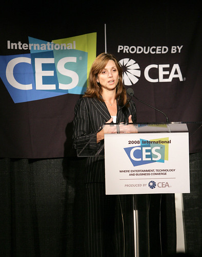 2008-NYpreview7 | by International CES
