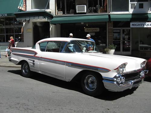 Howard S Used Cars Mississippi  Petal Ms