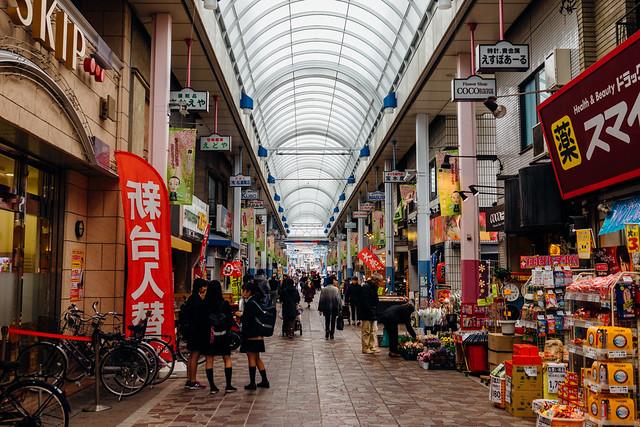 Yokohamabashi_01