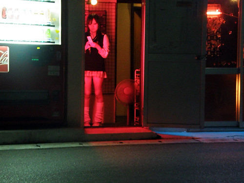 night women in okinawa daoinemaithe flickr