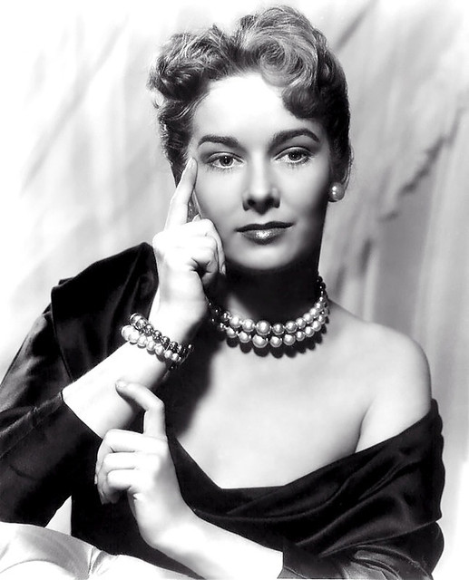 Vera Miles (born August 23, 1929) Is An