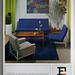Design from Denmark 1