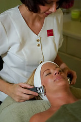 Hydradermie Facial by advancedbeautycare.com in Burlingame California | by GuinotGirl