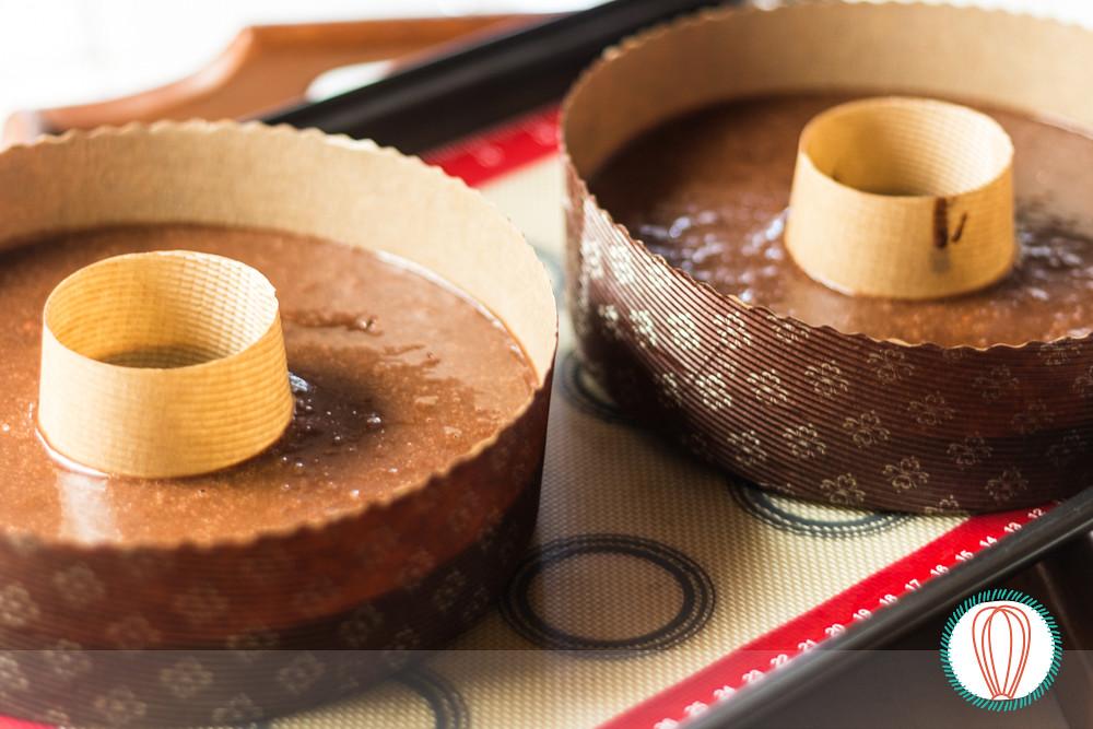 Banana Chocolate Cake07