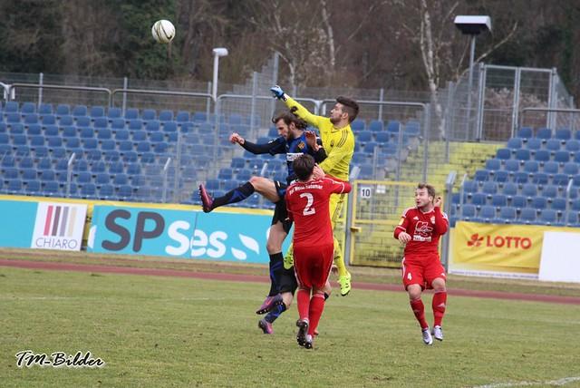 Testspiel: TuS Koblenz - RW Hadamar 3:1 32937538796_ebd098c4c2_z