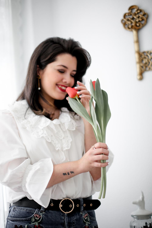 el mito de gea coleccion xxs san valentin hanmade in spain myblueberrynightsblog7