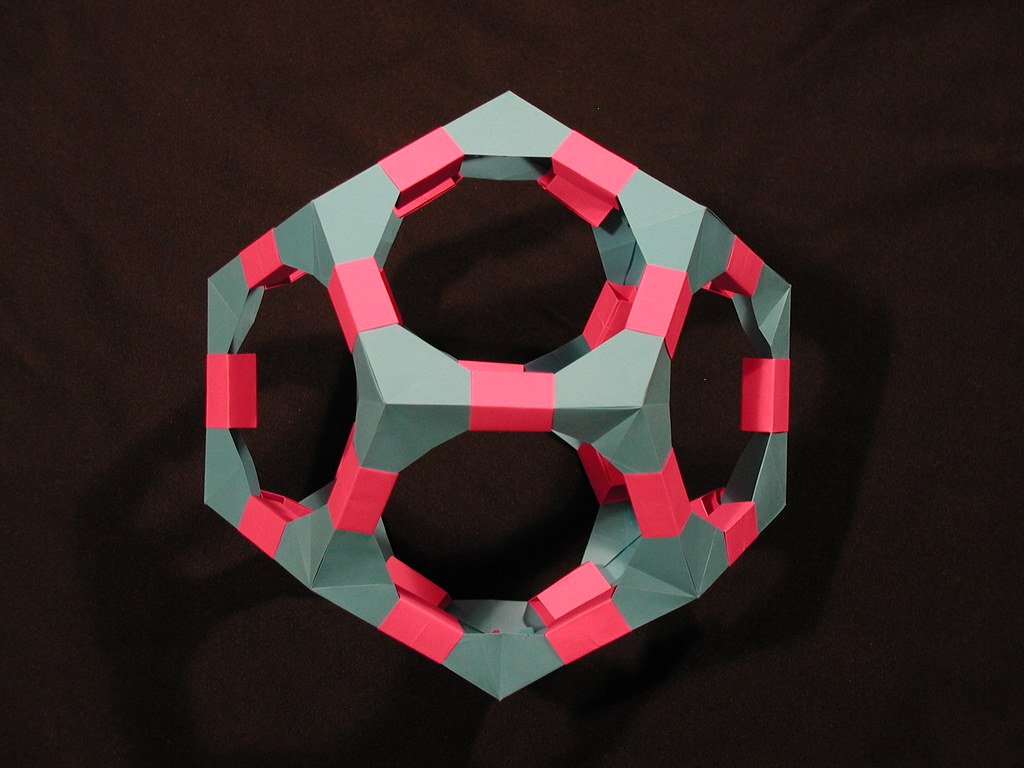 book report dodecahedron project kit Title: dodecahedron_basis author: gijs korthals altes created date: 12/30/2015 11:42:07 am.