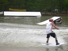 Shreducation Wake Board Event | by CRUNK!!! Energy Drink